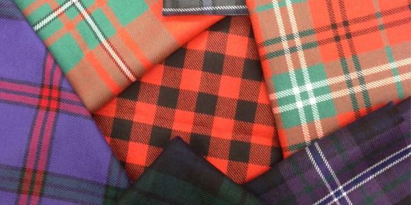 Какви шалове да носим през тази зима