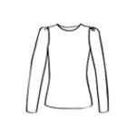 Блузи и Туники