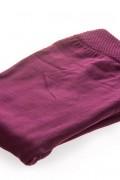 Ватиран чорапогащник